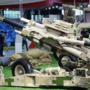 中东某国买中国最强火炮 这3个细节你看