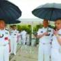 中国电弹+无人机有多强?中国航母关键