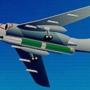 独家|在弹道导弹打航母的路上 中国又玩