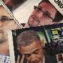 大国情报:CIA迟来的葬礼 竞争对手甚至到其餐厅挖人