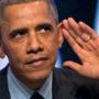 大国情报:中情局将更直接介入世界军事行动