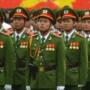 当年养了白眼狼 中国今天该如何援越?