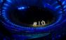 独家评论:里约主办奥运并非奥委会赏赐的