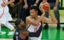 独家评论:其实中国男篮就输给梦之队7分