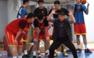 独家评论:宫鲁鸣只是中国男篮的?#25512;?#21280;
