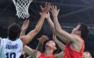 独家评论:男篮和国乒都是谁也赢不了