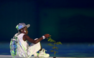 独家评论:从巴西的绿色奥运到红拂夜奔