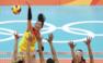独家评论:不打奥运,不知道中国三大球有多差