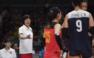 独家评论:32年来只有郎平能叫醒装睡的中国球迷