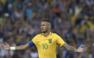 独家评论:足球夺冠是巴西人重振雄风的春药