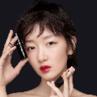 爱美TV | 透露一个20秒打造磨皮妆效的秘密 周冬雨刘涛早知道了