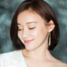 怎样和陈意涵袁姗姗一样拥有完美裸妆肤感?