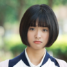 春节将近 学生头是聚会扮嫩最佳发型