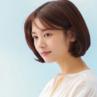 郑素敏被评为韩剧女王 单眼皮女主终于逆风翻盘