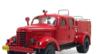 中國第一輛國產車竟然這么牛! 運輸、起重、客車統統都用它!