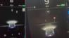 """特斯拉推送圣诞节系统更新,试点""""预览版""""完全自动驾驶功能"""