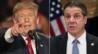 在纽约,总统、州长、市长谁说了算?