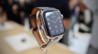 Apple Watch Series 5:抢先iPhone一步用上AOD显示 | 凰家评测