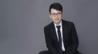 独家对话美图CEO吴欣鸿:放弃手机业务很可惜 但更重要的是全局   风眼前线