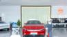 首款华为5G汽车来了!余承东力挺比亚迪汉:预售23万起