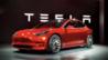 特斯拉拒绝向拼多多团购车主交付Model 3 称不符合交付政策