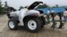 加氢3分钟耕地4小时!国内首台氢动力无人驾驶拖拉机亮相