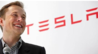 马斯克:因镍供应短缺 将把特斯拉中的三元锂电池换成铁锂电池