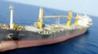 唐驳虎:伊朗以色列在海上打起来了,到底咋回事?