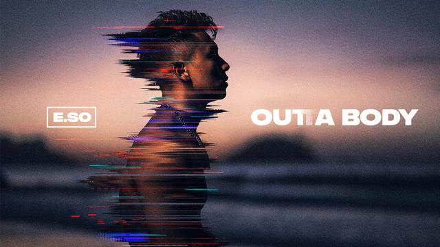 瘦子E.SO个人创作专辑《灵魂出窍Outta Body》,诠释轻松自在