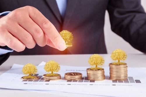 网贷并入银保监会成正规军 众金在线积极拥抱监管新格局