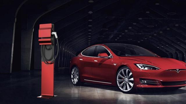 新能源汽车如何保养?行内人:得特别注意这几点