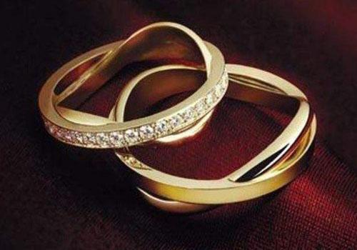 珠宝是不是配饰?珠宝和配饰有哪些本质的区别?