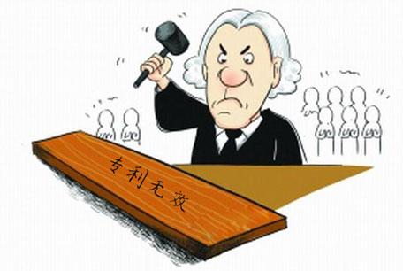 发朋友圈导致4件专利被无效,专利常识一定要懂!