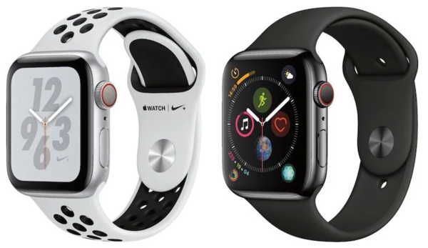 Apple Watch Series 6或将在近期亮相 内置血氧传感器