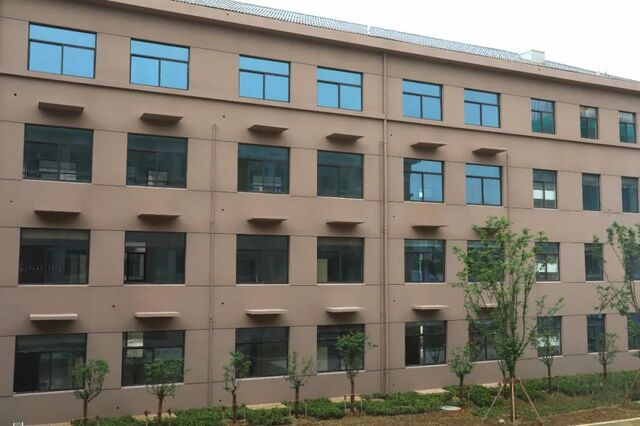无锡宜兴新增3所学校,今年秋学期投入使用
