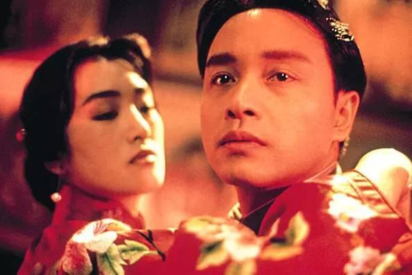 """风月家美图_中国的婚骗历史,不止是""""白富美""""坑老实人的故事 - 简书"""