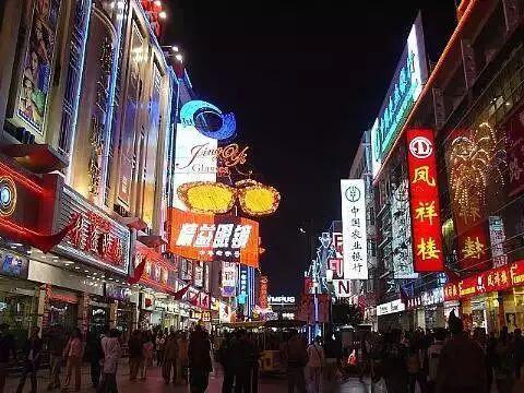 喜大普奔!明年年初起,长沙到重庆坐高铁最快只要5小时 新湖南www.hunanabc.com
