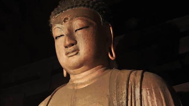 佛教宗派介绍:天台宗、华严宗