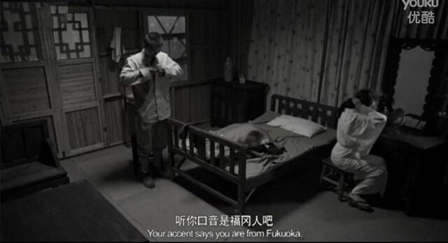 乱伦轮歼_[转载]神剧:乱伦后慰安妇姐姐认出日军弟弟