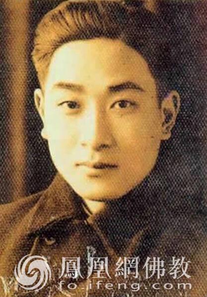 永恒的记记:南怀瑾先生珍贵影像