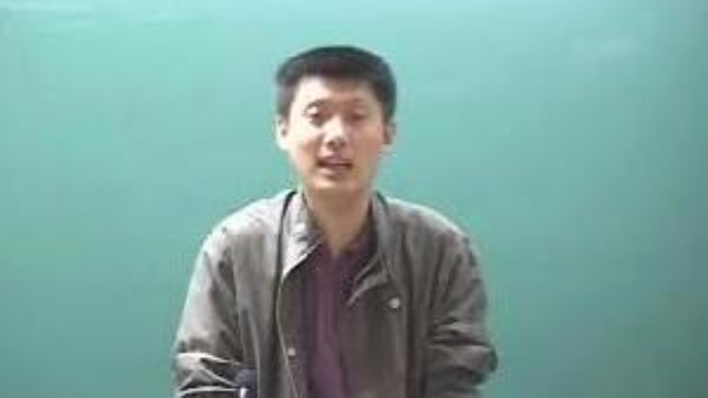 袁腾飞讲课视频_袁腾飞–搜凤
