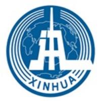 """美方签署所谓""""维吾尔人权政策法案"""""""