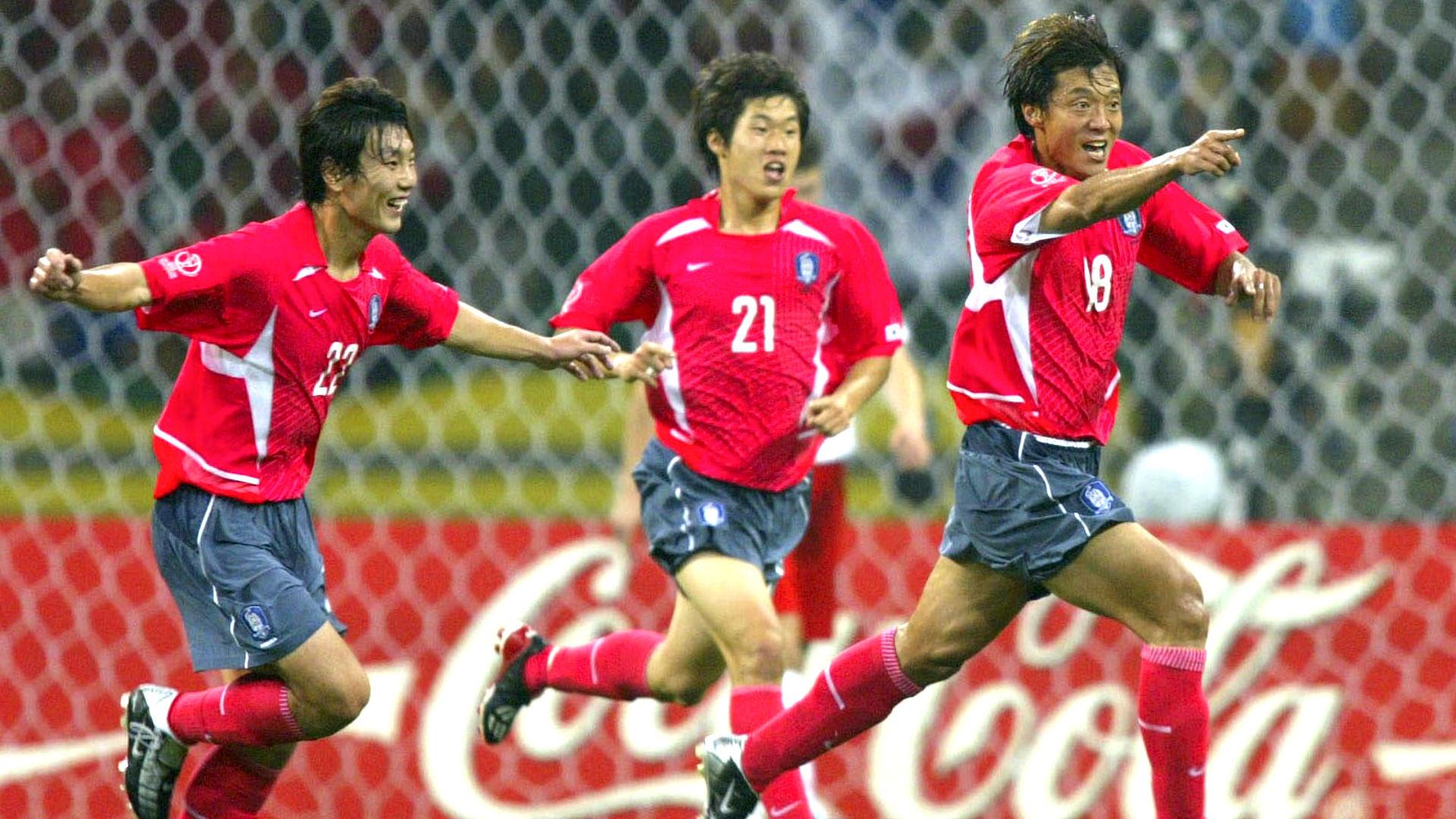 2002年世界杯大名单_2002年韩日世界杯中国队的参赛队员名单-