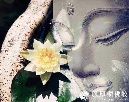 净慧长老:在家居士必读的十部经典佛经