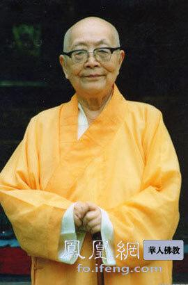 农历三月十三 中国当代第一比丘尼隆莲法师诞辰纪念日