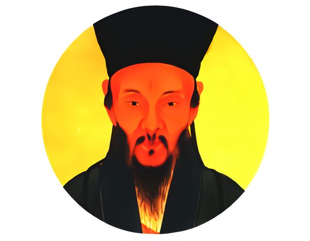 尹文汉|当大儒深入佛山:揭秘王阳明两度九华之游