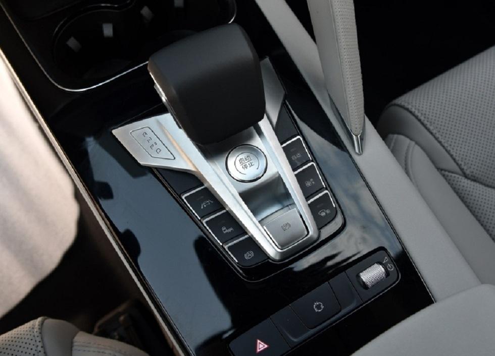 一台好车的标准是什么?让比亚迪宋Pro来和你谈一谈!