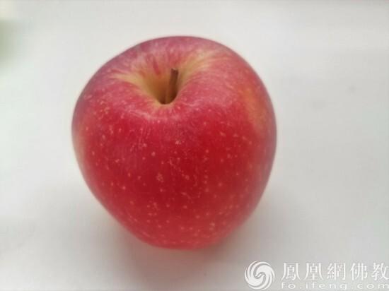 惊呆!苹果煮着吃原来这么好