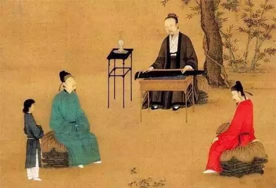 中国统一和欧洲分裂的思想与语言原因