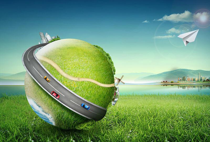 新能源路线——欧系篇